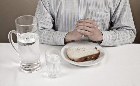 高血压如何饮食 高血压的饮食原则 高血压饮食注意什么好