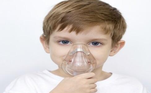 过敏性鼻炎的原因有哪些 如何预防过敏性鼻炎 过敏性鼻炎的预防方法