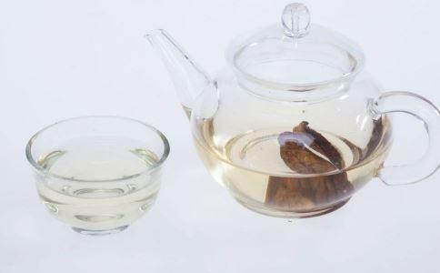 喝茶可以预防糖尿病吗 糖尿病喝什么茶好 糖尿病患者可以喝什么茶