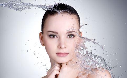 激光脱毛会影响到工作吗 激光脱毛后怎么护理 哪些人不宜做激光脱毛