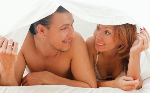 常见性病有哪些 常见性传播疾病有哪些 性病怎么办