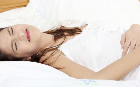 早春天气不稳定 女性受寒易痛经