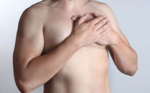遇到心梗发作怎么办 突发心梗如何急救 心梗如何预防