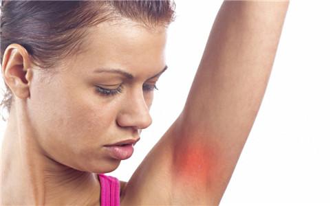 怎么预防皮肤癌 皮肤癌的病因 皮肤癌的危害
