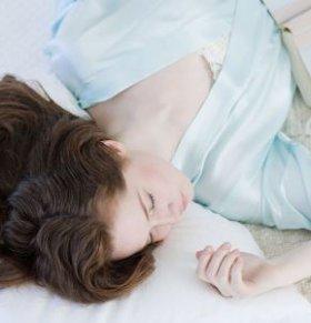 卵巢发育异常有哪些危害 卵巢患病会引发流产吗 女性要如何保养卵巢