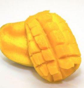 人流术后可以吃芒果吗 人流后可以吃哪些水果 人流后要注意什么