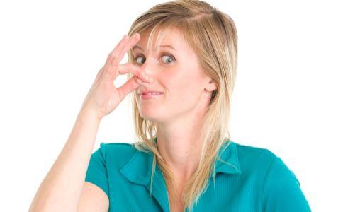 鼻子干怎么办 鼻子干燥要怎么缓解 鼻子干按摩哪些穴位