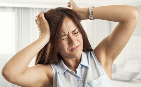 长期焦虑的危害有哪些 怎么缓解焦虑的心态 心情焦虑该怎么缓解