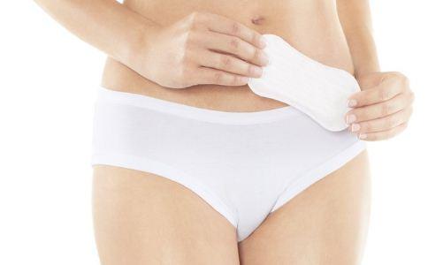女人该怎么选购卫生巾 女人卫生巾该怎么买 女人使用卫生巾时要注意什么