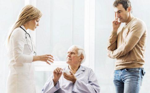 如何预防病毒性肝炎 怎么预防病毒性肝炎 预防病毒性肝炎怎么做