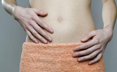 腰腹吸脂安全吗 腰腹吸脂有危险吗 腰腹吸脂的过程是什么