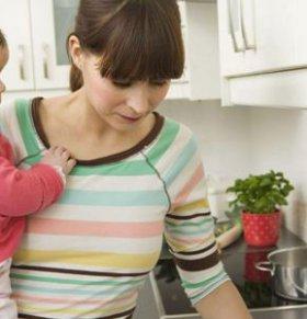 职场妈咪如何照顾孩子 职场妈咪如何育儿 如何科学育儿