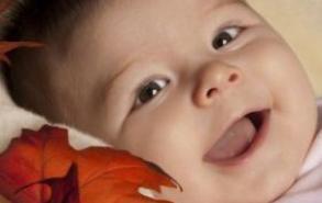 宝宝1岁以后 应该怎么吃才合理