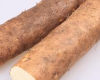山药炖猪肚汤的做法 山药炖猪肚汤 孕期食谱