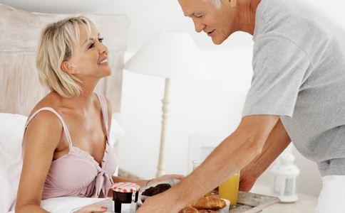 过半单身青年不吃早饭 不吃早饭的危害 不吃早饭有什么危害