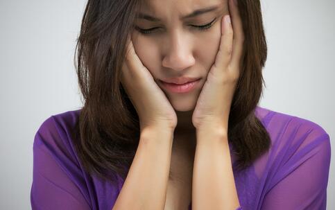 磨牙的原因 如何预防磨牙 磨牙的预防方法