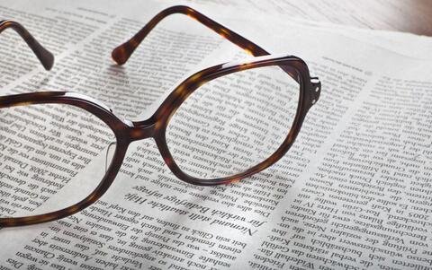 导致近视的原因有哪些 什么原因导致近视 近视的预防方法