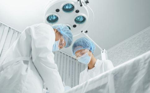 引起肛瘘的原因 怎么治疗肛瘘 治疗肛瘘的方法