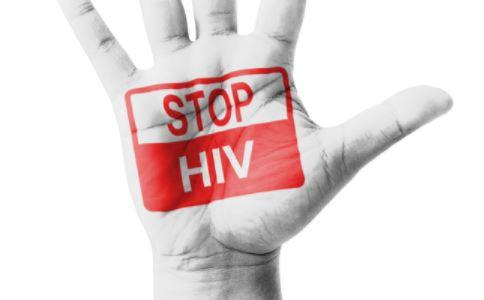 艾滋病皮疹什么时候出现 艾滋病早期有什么症状 艾滋病皮疹早期会痒吗