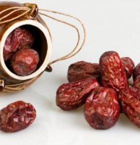红枣不能和什么一起吃 红枣怎么吃才好 红枣的吃法有哪些