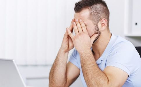 上班族疲劳怎么办 什么药方可以赶走疲劳 疲劳怎么缓解