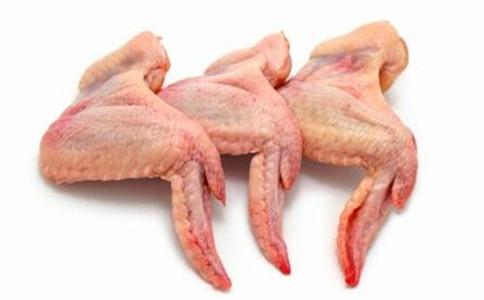 蒸鸡翅膀的做法 怎么蒸鸡翅膀 鸡翅膀怎么蒸好吃