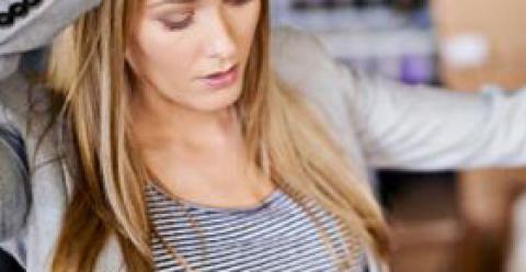 女人气血虚弱怎么补 哪些食物可以补血 吃什么可以补气血