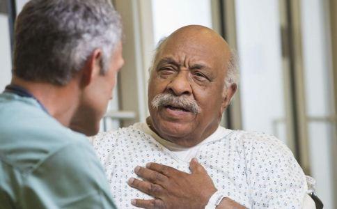 血管堵塞的症状有哪些 怎么预防血管堵塞 血管堵塞怎么预防