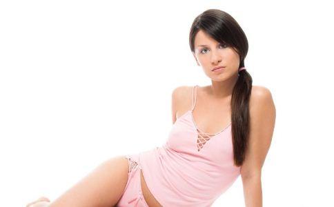 女人怎么挑选合适的胸罩 女人怎么选购内衣 女人内衣怎么挑选