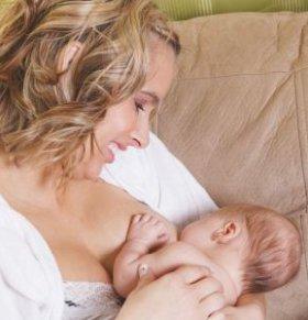 母乳喂养的好处有哪些 母乳喂养要注意什么 母乳喂养的注意事项有哪些