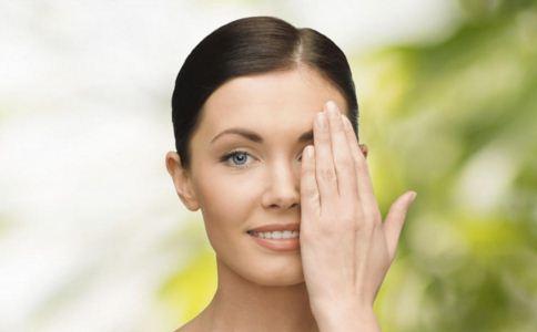 双眼皮怎么割效果自然 割双眼皮的方法有哪些 怎么割双眼皮