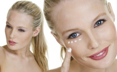 祛眼袋后要注意什么祛眼袋后会不会留疤 祛眼袋后如何护理