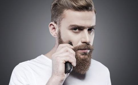 如何去除胡子 去除胡子有什么方法 刮胡子要注意什么