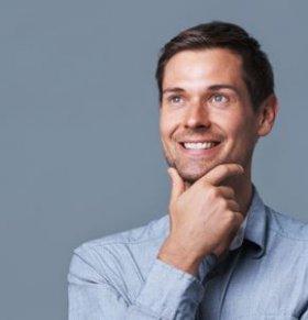 前列腺炎如何治疗 前列腺炎有什么治疗方法 前列腺炎怎么预防