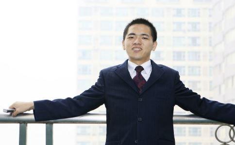 职场男性压力大怎么办 职场男性压力大如何缓解 职场男性压力大吃什么