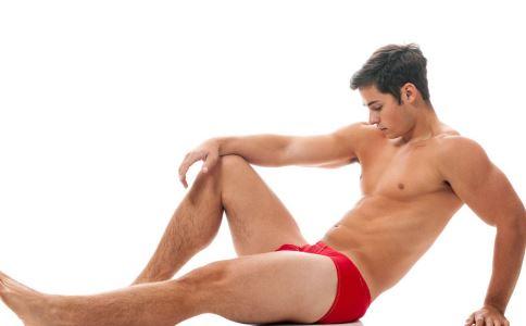 尿道结石都有哪些治疗措施呢 尿道结石治疗措施 尿道结石治疗