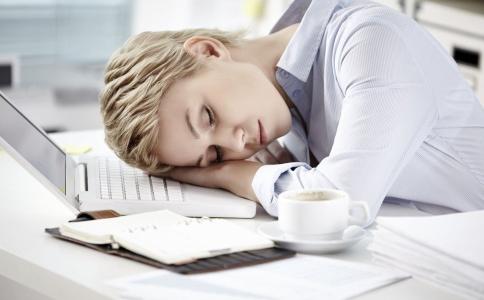 什么是干眼症 缓解眼疲劳的方法有哪些 哪些方法可以缓解眼疲劳