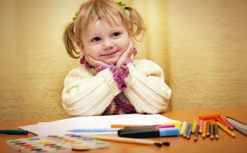 9岁妹妹患上尿毒症 导致尿毒症的原因有哪些 什么原因导致尿毒症