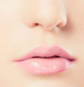 健康的唇色什么样 怎么从唇色看健康 嘴唇颜色能看出健康吗