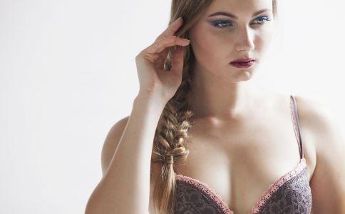 乳头内陷有三大表现 如何治疗能恢复