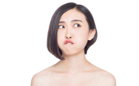 哪些人不适合割双眼皮 女人什么时候不能割双眼皮 哪些人不能割双眼皮