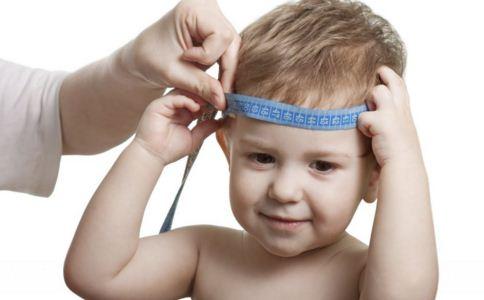 如何给宝宝断奶 怎么给宝宝断奶 给宝宝断奶有什么方法