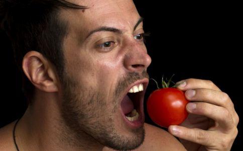 男人如何保健 男人养生怎么做 男人适合吃什么食物