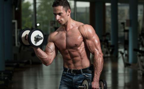 如何锻炼腹肌 锻炼腹肌有什么方法 锻炼腹肌吃什么