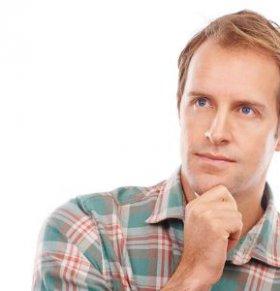 尖锐湿疣如何治疗 尖锐湿疣有什么治疗方法 尖锐湿疣怎么预防