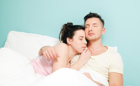 产后避孕方法有哪些 产后如何避孕最安全 产后如何避孕