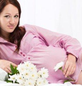 怀孕后就必须左侧睡觉吗 怀孕后就必须左侧睡吗 怀孕后必须左侧睡觉吗