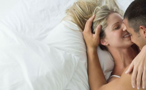 梅毒有哪些症状 一期梅毒的症状 如何预防避免被梅毒感染