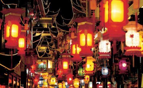 元宵节的传统习俗 元宵节有哪些习俗 元宵节习俗