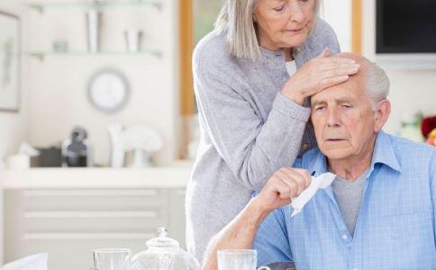 老人吃不下饭的原因是什么 老人吃不下饭是怎么回事 为什么老人吃不下饭
